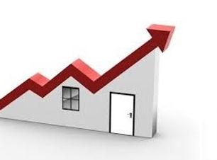 rent increase 1.jpg