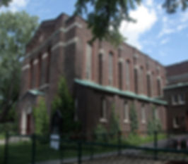 Wesley United Church.jpg