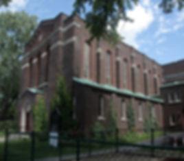 Wesley United Church.jpg