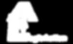LogisAction Logo White.png