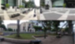 Street Parkour