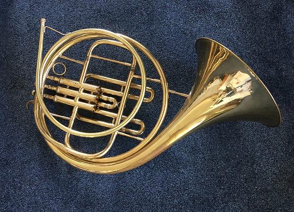 Selmer piston F Horn