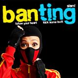 Banting Film