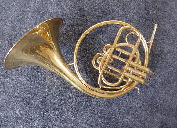 Couesnon Pistonhorn in F und B