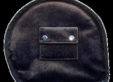 Bogen-Tasche - klein