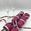 Thumbnail: Valentine's Day Crackers - Set of 2 Hearts