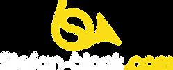 Logo_white_transparant.png