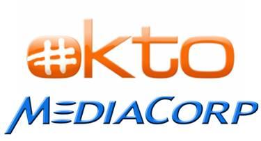 """OKTO """"Live"""" - 7 Oct 2011"""