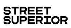 street superior logo.jpg