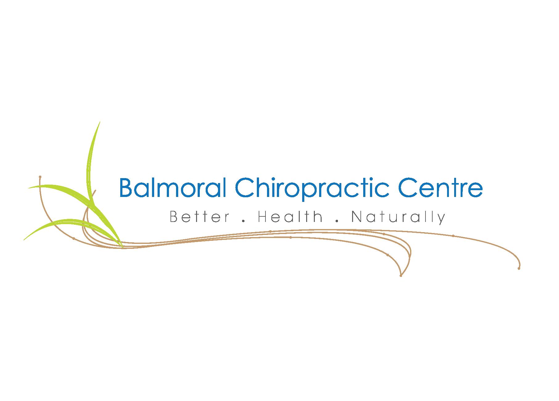 Balmoral Chiropactic