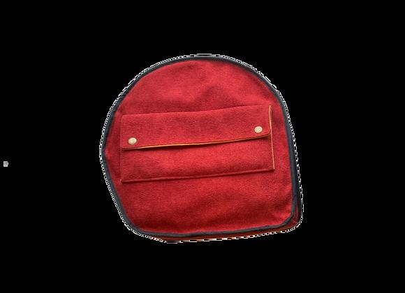 Bogentasche - Extra Large