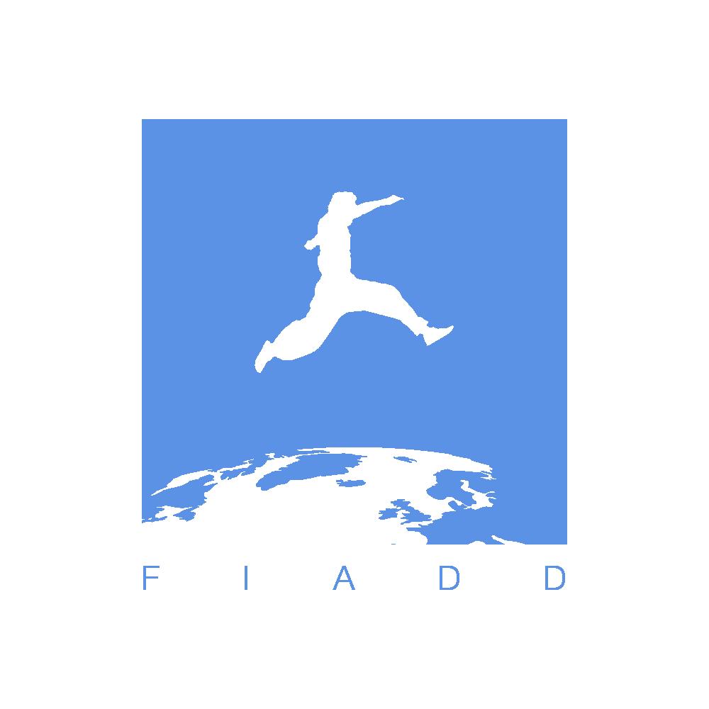FIADD