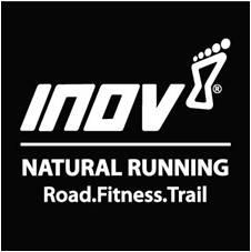 Inov 8 Footware
