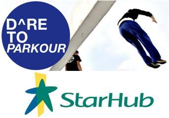 StarHub Community TV