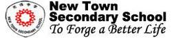 New Town Sec