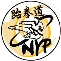 Nanyang Polytechnic TKD Club