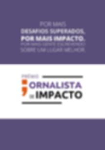 WEB_LivretoFINAL-JornalistaDeImpacto-V03