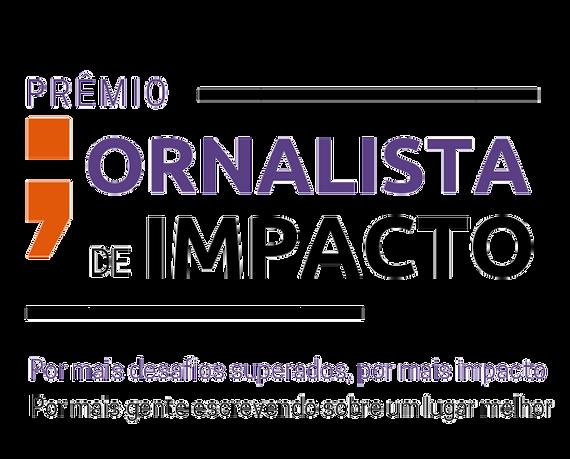 Logo_site_realização.png