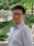 WANG Cheng_cropped2.jpg