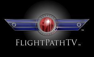 FlightPathTV.jpg