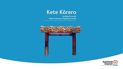 Kete kōrero.png