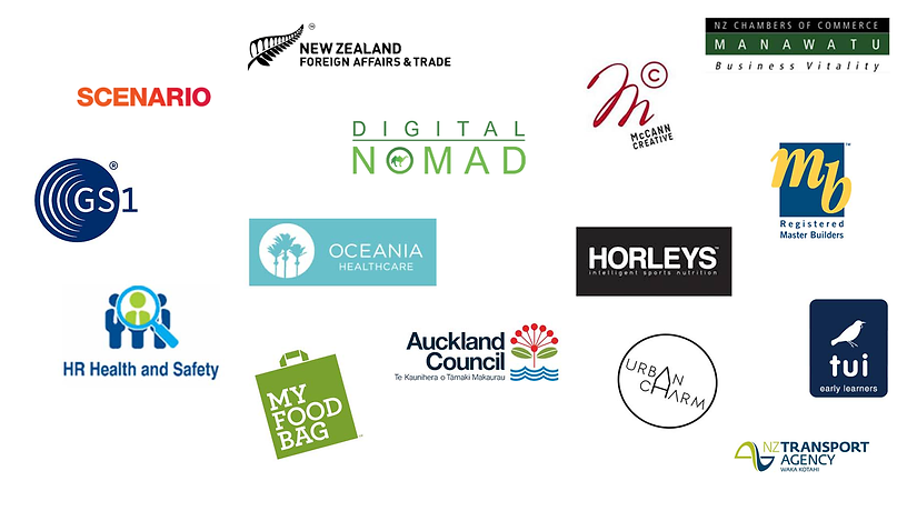 Client logos web Oct 2020 copy.png