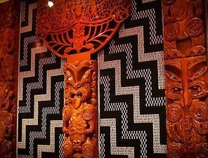 Te Ao Māori.jpg
