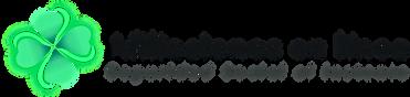 Logo www.afilacionesenlinea.co