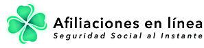 Logo afiliaciones en linea.jpg