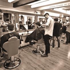 school-of-barbering-1150x647_edited.jpg