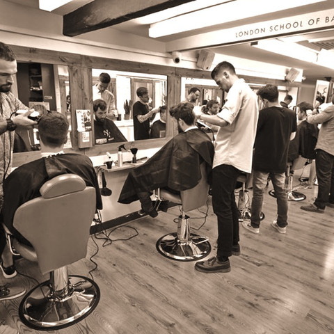 school-of-barbering-1150x647_edited.jpg