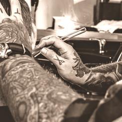 tattooed-barber-1150x647_edited.jpg