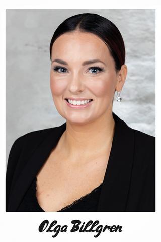 Olga Billgren Profil.png