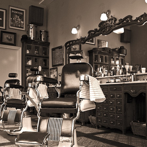barbershop-1150x647_edited.jpg