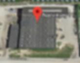 Narvikvej 11 Google Map.PNG