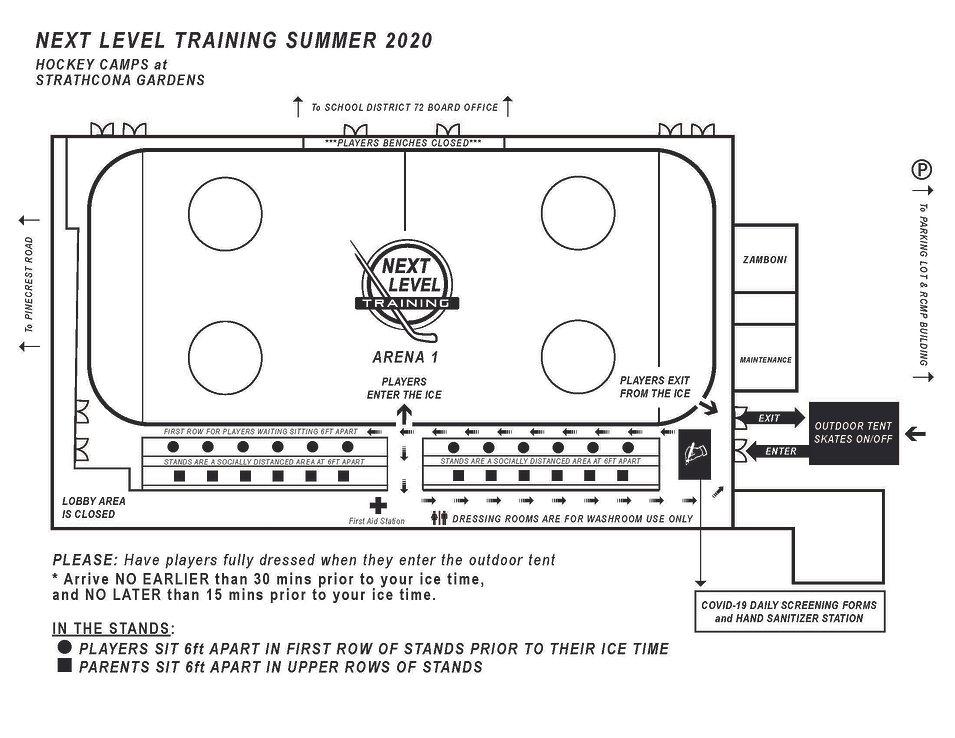 NLT_Arena 1 map 2020.jpg