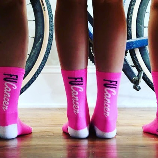 The Socks Century
