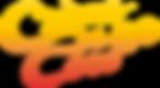 LogoHD-creme-de-coco.png