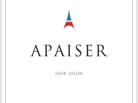 2020 APAISER