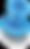 pin azul.png