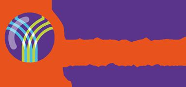 logo-yazigi-385px.png