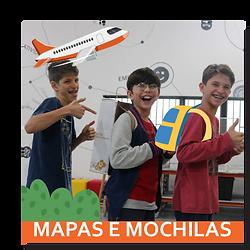 ferias-dez-2019-mapas-400px.png