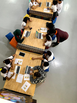 Explore na sua escola (7).jpg