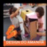 ferias-dez-2019-design-400px.png