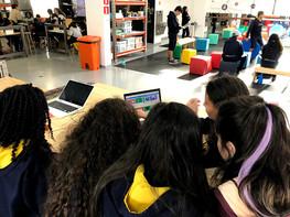 Explore na sua escola (1).jpg