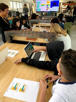 Explore na sua escola (5).jpg