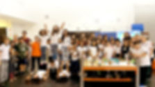 Explore na sua escola (11) - banner.jpg
