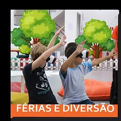 ferias-dez-2019-diversao-400px.png