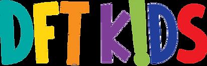 DFT Kids Horizontal.png