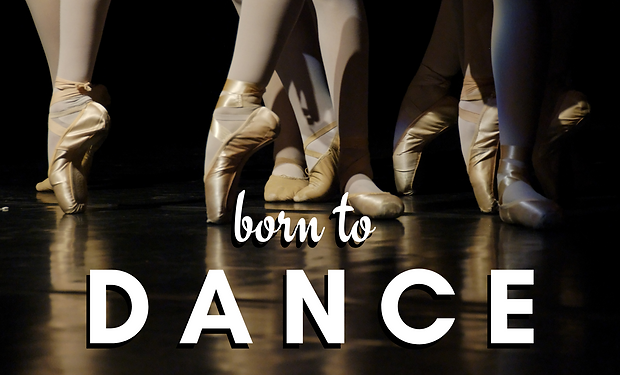 born to dance banner.png